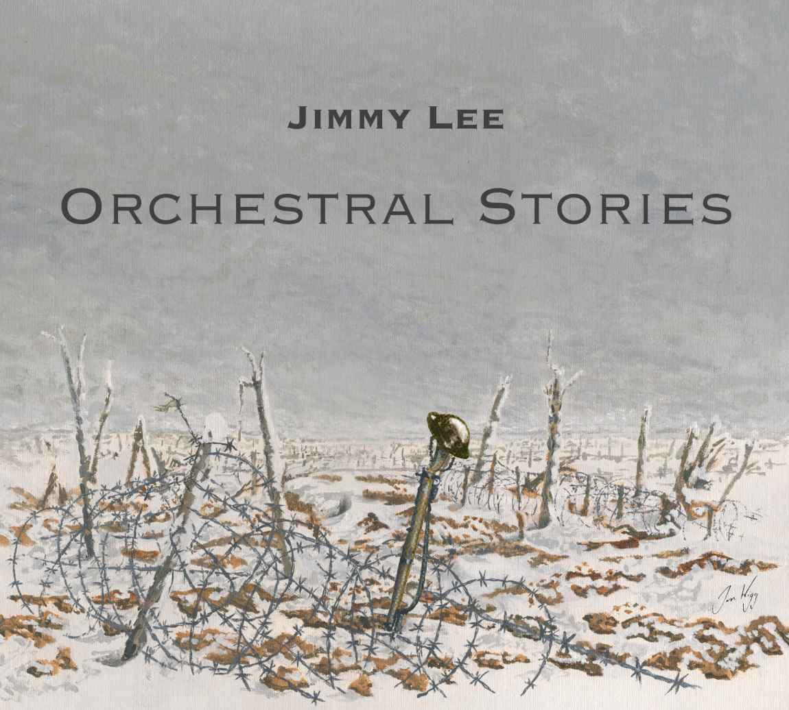 Orchestral Stories